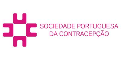 SPDC logo