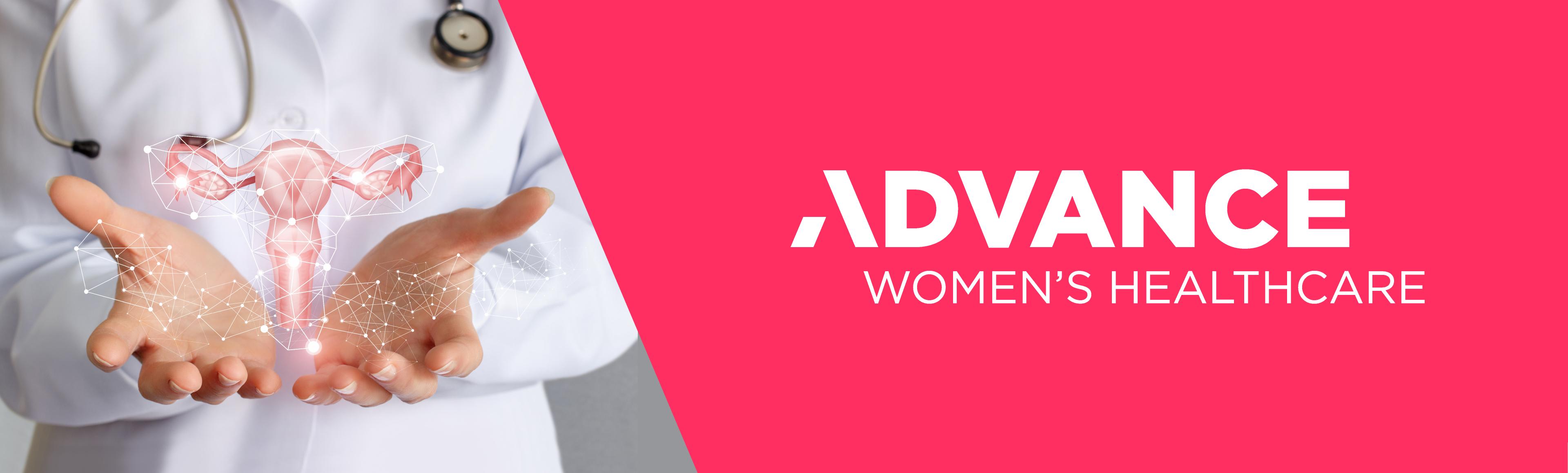Bayer Advance Women's Healthcare